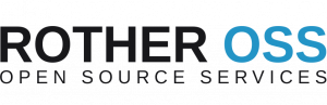 Rother OSS GmbH